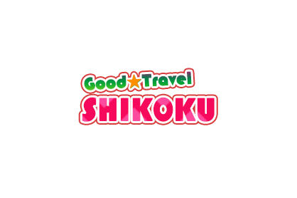 JR Shikoku's Recommended Stopovers